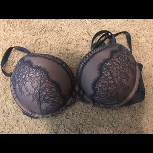 "Victoria Secret ""Very Sexy"" Bra"